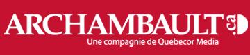 archambault-logo