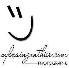 Sylvain Gonthier Photographe