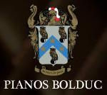 piano_Bolduc